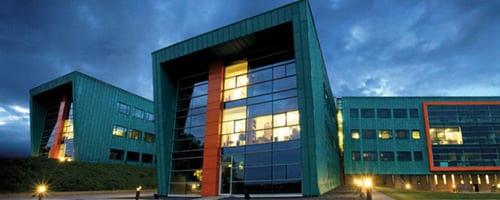 head-office-lancaster-university