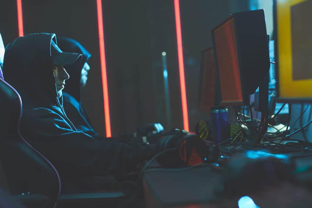 cyber-attacks-mitigate