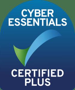 certification mark plus