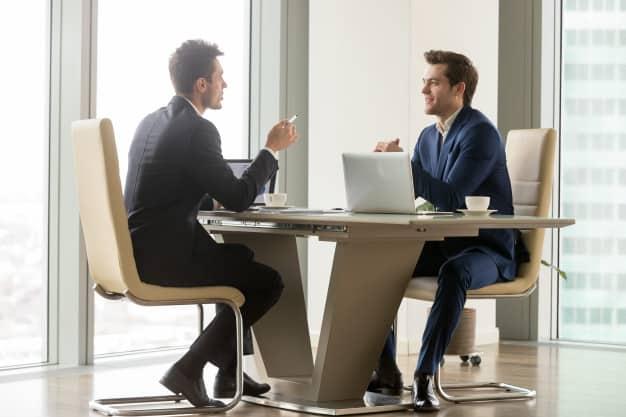 Cyber essentials external consultant